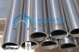 Tubo de acero inconsútil retirado a frío de la calidad superior Sktm11A JIS G3445