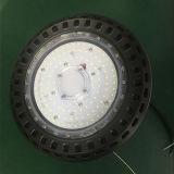 100W van de LEIDENE van Philips Lamp van de Baai de Binnen OpenluchtFabriek van het UFO Hoge