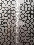 Blatt-Edelstahl-Blatt-Spiegel-Radierung des Metall201 304 für Hauptdekoration