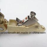 Искать держатель щетки углерода металла высокого качества для щетки углерода