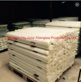 Viñedo Rod, poste de la fibra de vidrio de Pultruded del soporte de la fibra de vidrio