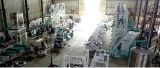 농업 사용을%s LDPE 필름 압출기
