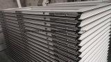 De Deur van de Schommeling van de Deur van het aluminium uit
