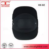 자기 방위 제품 무릎 보호 무릎 패드 (HX-02)