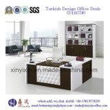Het Bureau van de Lijst van het Bureau van de Lijst van de Computer van het Kantoormeubilair van Foshan (D1610#)