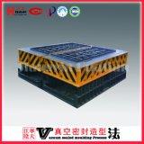 高く、新技術のEPCの低価格の工場生産