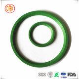 De Ring van EPDM ED voor de Verbinding van de Unie
