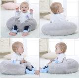 3-16 steuern Monate Textilsäuglingskrankenpflege-Kissen für das Sitzen automatisch an