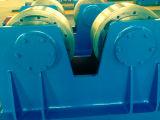 調節可能な低価格は溶接のために回転送する