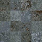плитка строительного материала 600X600mm керамическая деревенская для Wall&Floor