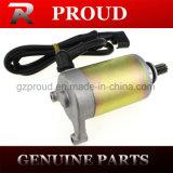 Alta qualità Gn125 che inizia le parti del motociclo della Cina del motore
