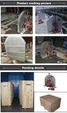 бетон армированный 320mm режа, коробка Digtal контролируя (OB-800DW)
