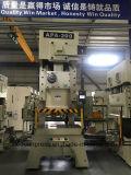 Máquina seca da imprensa de potência da embreagem de Apa 200ton Ompi
