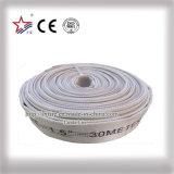 Tubo de combate a incêndio em PVC para venda direta