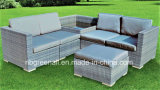 Outdoor Aluminium / Steel Frame Patio Garden Furniture