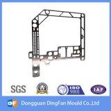 Hersteller CNC-maschinell bearbeitenteil-Selbstersatzteil für Automobil