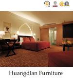 ビジネスホテル部屋の家具中国製(HD805)