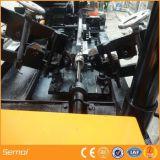 Machine complètement automatique de frontière de sécurité de maillon de chaîne d'OIN 9001 d'Anping