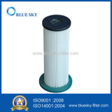Aspirador frasco de filtro de HEPA
