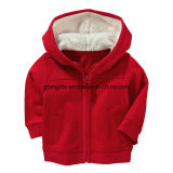Hoopet Fashion Fleece Cat Clothing Sportwear Manteau de chien pour le printemps et l'automne