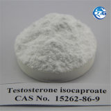 Nandrolone Decanoate (Decaf-Durabolin) 99% Purity Powder Durabolin CASE. 360-70-3