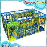 Дешевое оборудование спортивной площадки детей/крытая спортивная площадка для сбывания