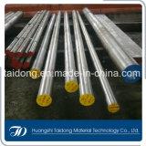 Aço frio do molde da liga da ferramenta do trabalho da fábrica DIN1.2510 Aisio1