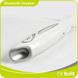 Облегченное стерео вскользь для iPhone Smartphone Шлемофон Bluetooth