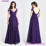 女性の衣料メーカーのシアムンのイブニング・ドレスの製造者の贅沢なイブニング・ドレス