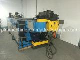 Máquina PLM-Dw115CNC automática Tubo de doblez