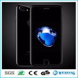 Erstklassiger ausgeglichener Glasschicht-Bildschirm-Schoner für iPhone 6 7 Plus