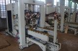 瀝青のスチールドラムの生産ライン