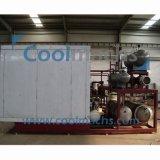 Durianの真空の凍結乾燥器またはDurianのトロピカル・フルーツの凍結乾燥機