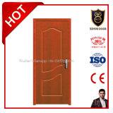 La construction de Chambre classe les portes en bois d'appartements