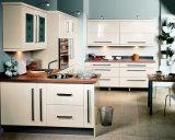 Module de cuisine de PVC et modèle modulaire de Module de cuisine