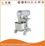 Máquina do misturador da espiral da farinha do misturador da espiral da fonte da fábrica para a venda