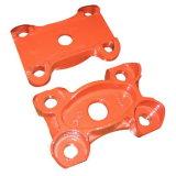 Precision Automobile Fabricant Casting