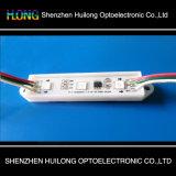 Модули DC12V 0.72W IC RGB СИД с высоким качеством