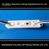 고품질을%s 가진 DC12V 0.72W IC RGB LED 모듈