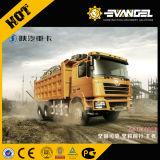 Shacman F2000のダンプカートラック6X4 20トンのダンプトラック