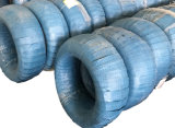 De Rol Swch6a Saip van de Draad van het staal voor het Maken van Bevestigingsmiddelen
