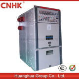 Kynf-24 24kv 개폐기 (22KV, 20KV, 15KV 시스템을%s)