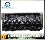 Motor-Zylinderkopf beendetes Amc909005 für Perkins 4.236