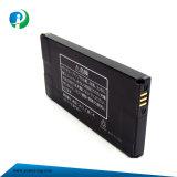 batterie de polymère de qualité de 3.7V 2150mAh
