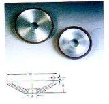 019의 다이아몬드 회전 숫돌 기계설비