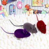 يحتشد [سقوكي] صغيرة فأرة قطع لعبة ([كب3001])