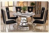 ホテルのレストランの食堂の会議の宴会の椅子