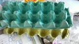 Basic Auramine O Basic Amarelo 2 para papel e couro