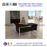 중국 가구 나무로 되는 가구 컴퓨터 테이블 사무실 책상 (M2602#)