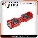 Scooter de équilibrage d'individu de deux roues, scooter électrique, Hoverboard avec DEL Bluetooth